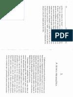 A técnica psicanalítica - Livro Psicologia Hospitalar e Psicanálise