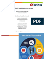 Anuncio Vacante Corregido.pdf