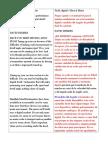 Digital Toch1 en ingles y español.doc