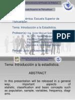 introduccion_estadistica.pdf
