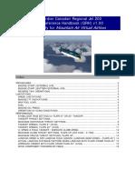 CRJ2RefHandbook_v100
