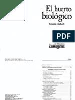 63696503-Agricultura-Ecologica-Libro-El-Huerto-Biologico.pdf