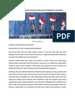 Artikel YAFI 16 Januari.docx