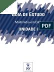 Guia de Estudos da Unidade 1 - Multimídia no EaD.pdf