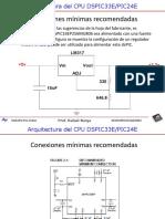 Clase 02 - Arquitectura Interna