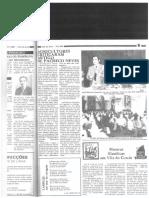 agros 27.03.1985