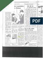 Costa e Silva 13.06.1984