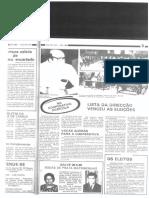 Costa e Silva 22.05.1985