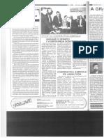 Costa e Silva 27.06.1986