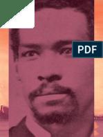 Candelario Obeso Poesía Negra
