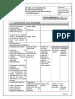 227314364-Guia-33-Software-de-Diagnostico.docx