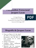 06- Jacques Lacan (1)