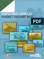 armored.pdf