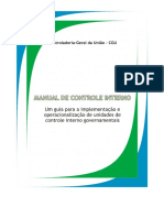 Manual_Controle_Interno_CGU.pdf