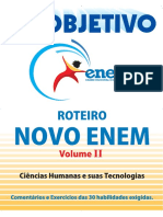 2. CIÊNCIAS HUMANAS.pdf