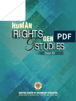1_Human_Rights_and_Gender_Studies_(Class_XII).pdf