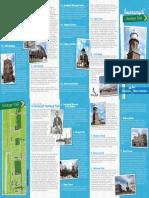 Invercargill Heritage Trail Brochure