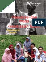 Materi Piprim_Sejarah Vaksinasi.pptx