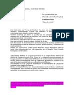 LA BIOETICA RELACIONADA CON LA SALUS DE LAS PERSONAS.docx