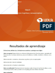 Alteraciones Cognitivas y Sensoperceptivas - Alteraciones Vestibulares 2016