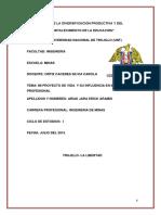 MODELO DE PPPPP.docx
