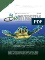 biodiv127art1