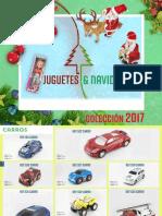 Catalogo Juguetes 2017-(Web)