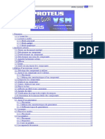 isisguide-32.pdf