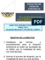 Presentacion-ciclo Tesis Alumnos