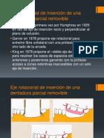 Dobleejerotacionalcuidados de Las Prtesis 131004112159 Phpapp01 (1)