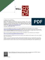 A Future for Aesthetics.DANTO.pdf