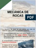 01-MEC DE ROCAS