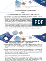 Anexo 1 - Aplicaciones de la Lógica Matemática.pdf