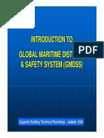 Intro_to_GMDSS.pdf