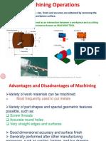Machining.pdf