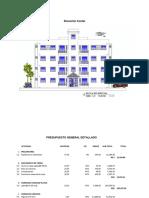 proyecto-para-imprimir-eleaboracion-final.docx