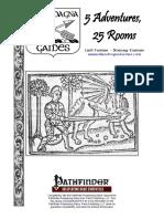 5 Adventures, 25 Rooms.pdf