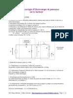 exercices_hacheur.pdf