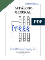Catalogo Transmision.pdf