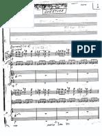 Cats - Conductor Score.pdf