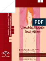 2..-Tomo I Sexualidad, Educación Sexual y Género.pdf