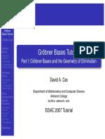 Gröbner Bases Tutorial I_slides.pdf