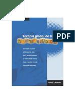 terapia global para la tartamudez..pdf