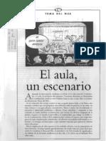 Cela e Palou 1997v2