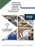 gbmp_digital_brochure.pdf