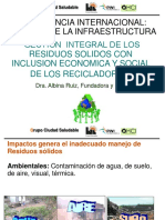 ALBINA-RUIZ-presentacion-RD-BM-ARR.pdf
