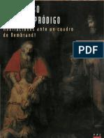 El regreso del hijo prodigo - Henri Nouwen.pdf