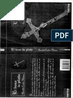 El Beso de plata.pdf