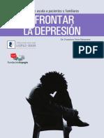 ART. AFRONTAR LA DEPRESION. Ferre Francisco.pdf