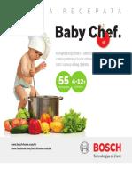 zbirka-recepata-za-bebe-bosch.pdf